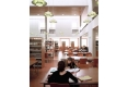 050-emmanuelle-laurent-beaudouin-architectes-bibliotheque-universitaire-le-mans