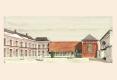 001-emmanuelle-laurent-beaudouin-architectes-musee-matisse-le-cateau-cambresis