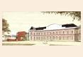 002-laurent-emmanuelle-beaudouin-architectes-musee-matisse