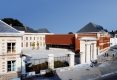 007-musee-matisse-palais-fenelon-le-cateau-cambresis
