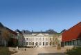 009-beaudouin-musee-matisse-palais-fenelon-le-cateau-cambresis