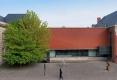 012-EMMANUELLE-LAURENT-BEAUDOUIN-ARCHITECTES-MUSEE-MATISSE-LE-CATEAU-CAMBRESIS