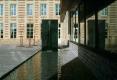 021-emmanuelle-laurent-beaudouin-architectes-musee-matisse-le-cateau-cambresis