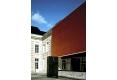 023-emmanuelle-laurent-beaudouin-architectes-musee-matisse-le-cateau-cambresis