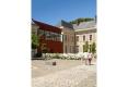 024-emmanuelle-laurent-beaudouin-architectes-musee-matisse-le-cateau-cambresis