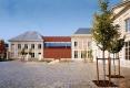 026-emmanuelle-laurent-beaudouin-architectes-musee-matisse-le-cateau-cambresis