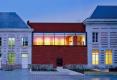 028-emmanuelle-laurent-beaudouin-architectes-musee-matisse-palais-fenelon