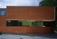 033-emmanuelle-laurent-beaudouin-architectes-musee-matisse-le-cateau-cambresis
