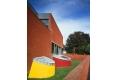 032-emmanuelle-laurent-beaudouin-architectes-musee-matisse-le-cateau-cambresis