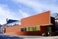 034-emmanuelle-laurent-beaudouin-architectes-musee-matisse-le-cateau-cambresis