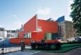 035-emmanuelle-laurent-beaudouin-architectes-musee-matisse-le-cateau-cambresis
