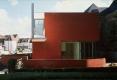 036-emmanuelle-laurent-beaudouin-architectes-musee-matisse-le-cateau-cambresis