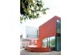 037-emmanuelle-laurent-beaudouin-architectes-musee-matisse-le-cateau-cambresis