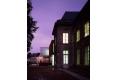 038-emmanuelle-laurent-beaudouin-architectes-musee-matisse-palais-fenelon