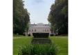040-emmanuelle-laurent-beaudouin-architectes-musee-matisse-le-cateau-cambresis-b