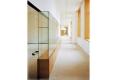 054-emmanuelle-laurent-beaudouin-architectes-musee-matisse-le-cateau-cambresis