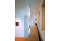047-emmanuelle-laurent-beaudouin-architectes-musee-matisse-le-cateau-cambresis
