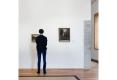 049-emmanuelle-laurent-beaudouin-architectes-musee-matisse-le-cateau-cambresis