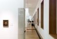 046-emmanuelle-laurent-beaudouin-architectes-musee-matisse-le-cateau-cambresis