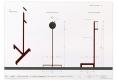053-emmanuelle-laurent-beaudouin-architectes-musee-matisse-le-cateau-cambresis
