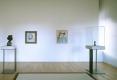 045-emmanuelle-laurent-beaudouin-architectes-musee-matisse-le-cateau-cambresis
