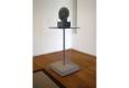 066-emmanuelle-laurent-beaudouin-architectes-musee-matisse-le-cateau-cambresis