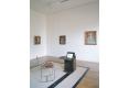 067-emmanuelle-laurent-beaudouin-architectes-musee-matisse-le-cateau-cambresis