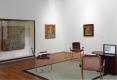 069-emmanuelle-laurent-beaudouin-architectes-musee-matisse-le-cateau-cambresis