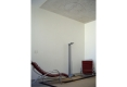 072-emmanuelle-laurent-beaudouin-architectes-musee-matisse-le-cateau-cambresis