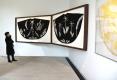 076-EMMANUELLE-LAURENT-BEAUDOUIN-ARCHITECTES-MUSEE-MATISSE-CHAPELLE-DE-VENCE