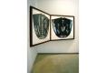 077-emmanuelle-laurent-beaudouin-architectes-musee-matisse-chasubles