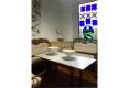 082-emmanuelle-laurent-beaudouin-architectes-musee-matisse-le-cateau-cambresis