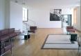 044-emmanuelle-laurent-beaudouin-architectes-musee-matisse-le-cateau-cambresis