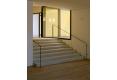 084-emmanuelle-laurent-beaudouin-architectes-musee-matisse-le-cateau-cambresis