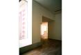 085-emmanuelle-laurent-beaudouin-architectes-musee-matisse-le-cateau-cambresis