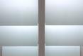 088-emmanuelle-laurent-beaudouin-architectes-musee-matisse-le-cateau-cambresis