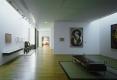 091-emmanuelle-laurent-beaudouin-architectes-musee-matisse-herbin-le-cateau-cambresis