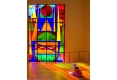 095-emmanuelle-laurent-beaudouin-architectes-vitrail-herbin