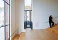 097-emmanuelle-laurent-beaudouin-architectes-musee-matisse-le-cateau-cambresis