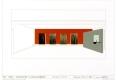 098-emmanuelle-laurent-beaudouin-architectes-musee-matisse-le-cateau-cambresis
