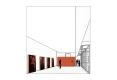 099-emmanuelle-laurent-beaudouin-architectesmusee-matisse-le-cateau-cambresis