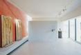 100-emmanuelle-laurent-beaudouin-architectes-musee-matisse-le-cateau-cambresis