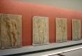 103-emmanuelle-laurent-beaudouin-architectes-musee-matisse-le-cateau-cambresis