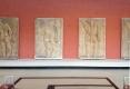 104-emmanuelle-laurent-beaudouin-architectes-musee-matisse-le-cateau-cambresis