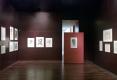 108-emmanuelle-laurent-beaudouin-architectes-musee-matisse-le-cateau-cambresis
