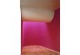 110-emmanuelle-laurent-beaudouin-architectes-musee-matisse-le-cateau-cambresis