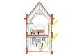 117-emmanuelle-laurent-beaudouin-architectes-musee-matisse-le-cateau-cambresis-coupe-concours-palais-fenelon