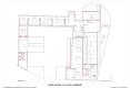 119-emmanuelle-laurent-beaudouin-architectes-musee-matisse-le-cateau-cambresis