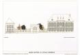 120-emmanuelle-laurent-beaudouin-architectes-musee-matisse-le-cateau-cambresis