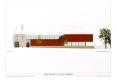 123-emmanuelle-laurent-beaudouin-architectes-musee-matisse-le-cateau-cambresis